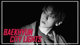 Baixar LISTENING PARTY for BAEKHYUN - CITY LIGHTS