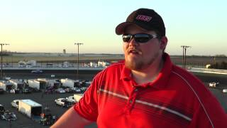 Devil's Bowl Speedway Documentary