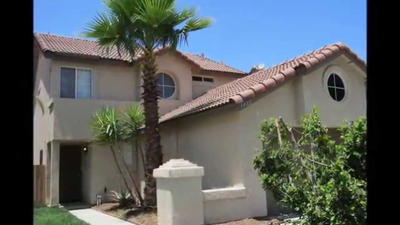 Perris Homes For Rent
