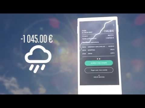 Mes Comptes Bnp Paribas Apps Bei Google Play
