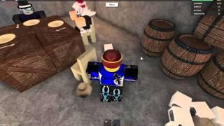Roblox: Lumber Tycoon 2 Awesome House + Getting 6 Rukiryaxe