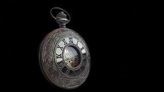 Documental - Viajes en el Tiempo