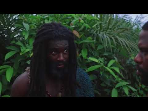 Download AFRICAN MAGIC - AJOCHE