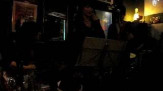 20100224、80's NIGHT 於:渋谷GABIGABI.