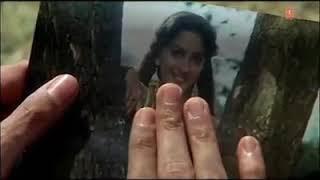 Dhak Dhak Karne Laga..Film Beta..Anil Kapoor ,Madhuri Dixit's Hottest Song