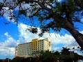 Miccosukee Resort And Gaming - United States Hotels