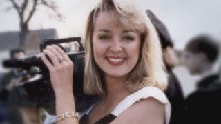 Will New Information About Missing TV Anchor Finally Solve 1995 Cold Case?