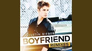 Boyfriend (Oliver Twizt Radio) YouTube Videos
