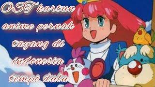 Video 10 OST film kartun anime 90an-2000an yang tidak pernah tayang di indonesia lagi. download MP3, 3GP, MP4, WEBM, AVI, FLV April 2018