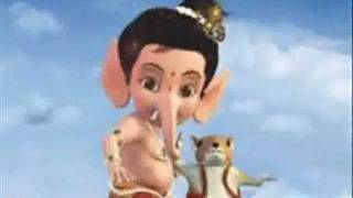 Download Hindi Video Songs - Jaidev Jaidev (SUKHKARTA DUKHHARTA GANAPATI AARTI)