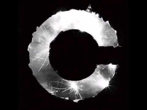 CAPSULE-Hero(Extended Mix)