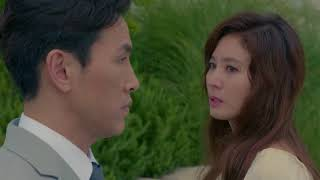 Are you human too ep 1 eng sub kdrama