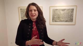Strasbourg - Art Gallery Delphine Courtay