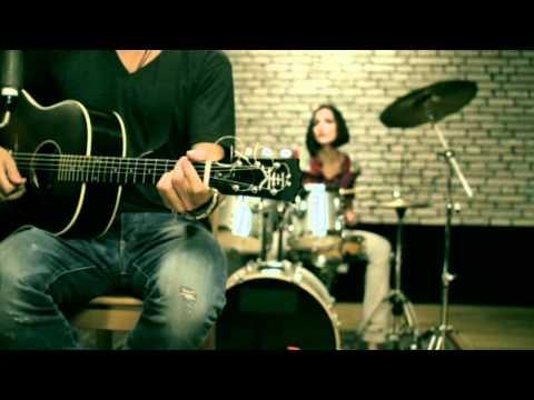 Alex Britti - Immaturi (HD)