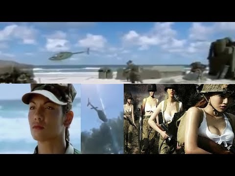 New America War Movies Best Action Movies English Latest Action Movies America War