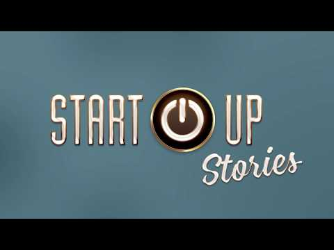 Start Up Stories: Everyday California