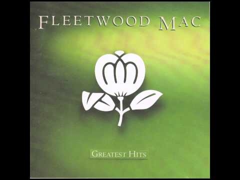 [FHD CD Rip] Greatest Hits [American Release] by Fleetwood Mac