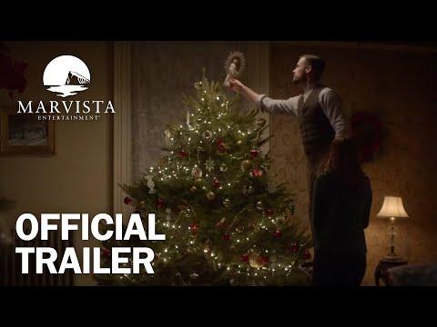The Spirit of Christmas     MarVista Entertainment