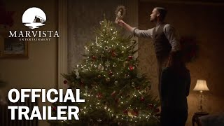 THE SPIRIT OF CHRISTMAS Trailer - Jen Lilley, Thomas Beaudoin - MarVista Entertainment