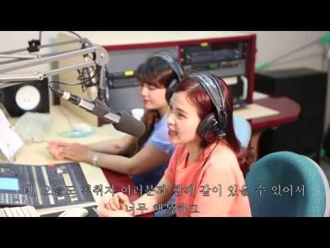 한국에서 살고 있는 베트남 이주여성 이야기- 엄마 고마워- Thanks Mom Documentary Of Korea National University Of Arts Student