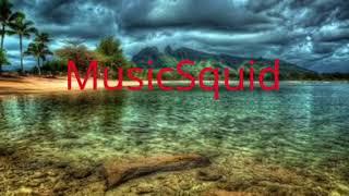 Cartoon - On & On (SquidMX Remix) - YouTube  DJ Squid