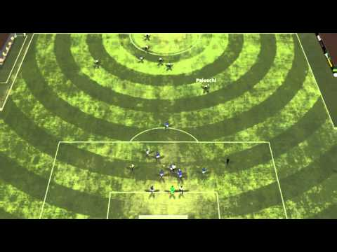 Fc Barcelona Vs Man United Steram Online