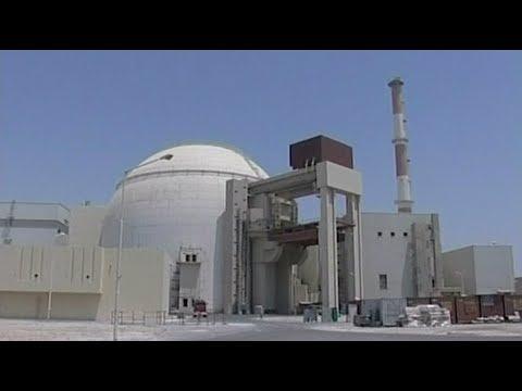 Iranian reaction to N. Korea summit collapse