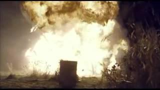 Smallville Smack Down альбом с клипами ------------.mp4