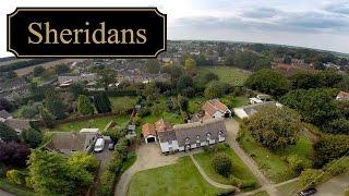 Sheridans Estate Agent - Beech Cottage, Stanton - For Sale