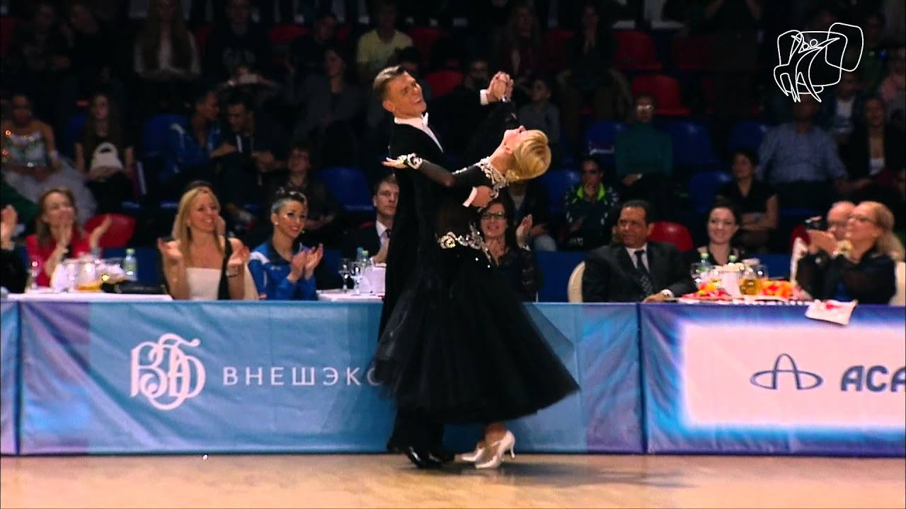 Songs for Ballroom Dancing, Part 1: Viennese Waltz - Collection