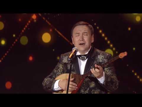 Рамазан Стамгазиев - Қоныр әуен