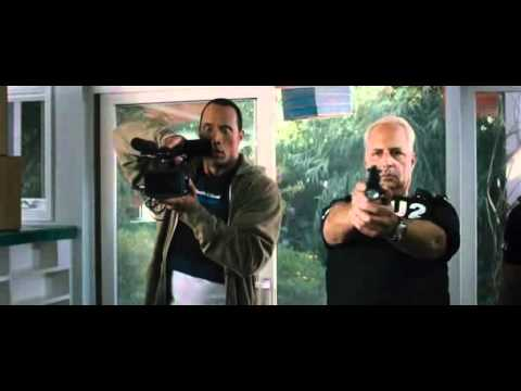 Southland Tales - ITA