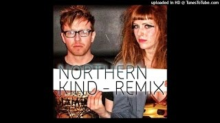 Vile Electrodes - Play with Fire (Northern Kind Remix) electronic dance 80s electro synth-pop group