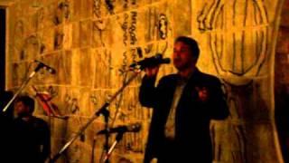 Ludo Kuruc, Cardas dvoch srdc (Karol Duchon), Vrable, Nov. 11, 2010