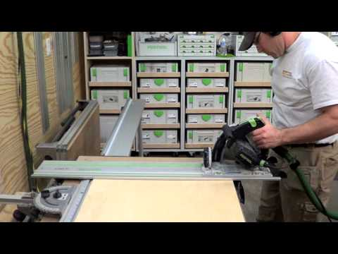 building-kitchen-cabinets-part-1-cutting-plywood-to-size-for-base-cabinets