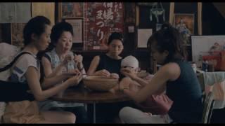 毎日が死ぬほど退屈な女子高生・果子は母親・未来子と再会しても、図々しく居候する未来子に苛立ちを隠せない。だが、彼女の出現によって果...