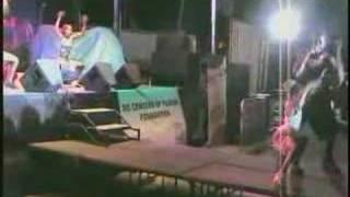 STICKIN N ROLLIN LIVE-DJ CHIPMAN