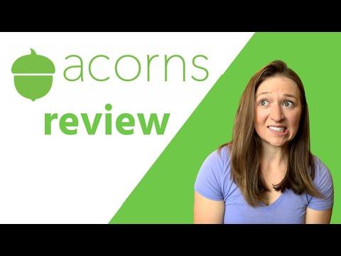 acorns-investment-app-review-2020