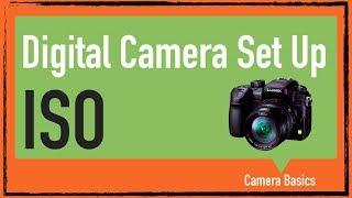 Video Camera ISO. ISO settings in digital cameras. download MP3, 3GP, MP4, WEBM, AVI, FLV Juli 2018