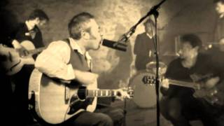 Watch Tindersticks Can Our Love video