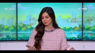 8 الصبح - طوارئ وزارة الزراعة وإلغاء راحات الأطباء والمفتشين البيطريين في العيد