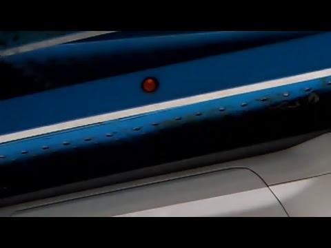 Florida car shipping