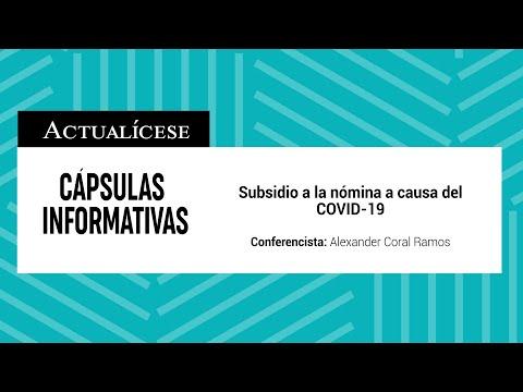 🔴 CONFIGURA TU CALENDARIO EN ASPEL NOI 9.0 PARA NOMINAS SEMANALES from YouTube · Duration:  23 minutes 13 seconds