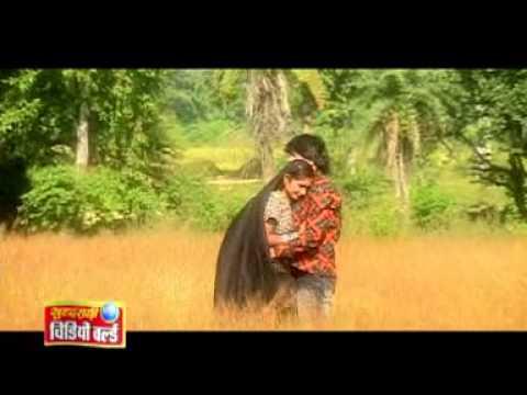 Ae Sajan - Mor Mrignayani - Laxminarayan Pandey - Chhattisgarhi Song