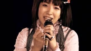 新谷良子 - Wonderful World
