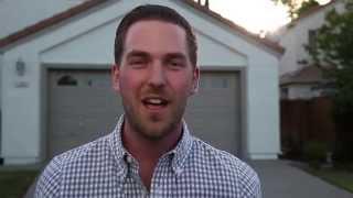 1303 Trevor Way affordable home for sale in Roseville California