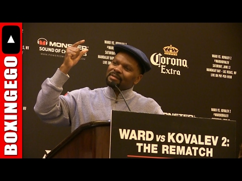 """J. PRINCE WARNS """"SERGIO"""" 2 KEEP IT IN THE RING: """"OAKLAND TOWN BIDNESS! REAL BIG PROBLEM OUT OF RING"""""""