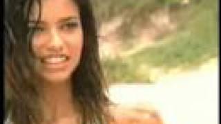 Adriana lima hot thumbnail