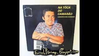 JACKSON DO PANDEIRO MP3 BAIXAR