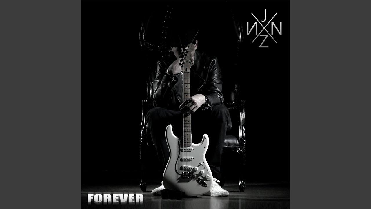 Jacob Forever - Quiéreme (Official Video) ft. Farruko
